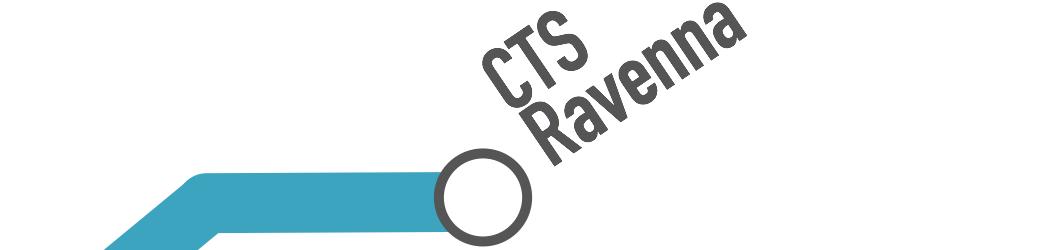 CTS Ravenna